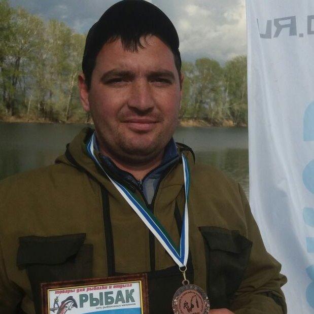 babaev