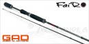 Спиннинг Pontoon21 GAD Fair FRS762MLF (228 3-15)