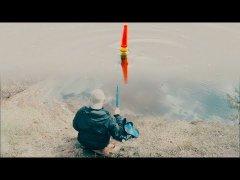 Рыбалка на плотву и красноперку   Поклевки на поплавок и фидер   Ловля на удочку