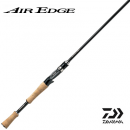 Спиннинг Daiwa Air Edge 662MB (198 5.25-17.5)