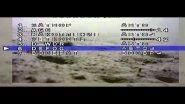 OSD меню,  примеры настройки для подводной видеокамеры.