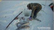 Russia Проверка перемета от 15.01.17 + смена ракурса Yakutia