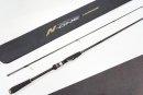 Спиннинг Major Craft N-one NSL-782M/KURODAI (234 5-20)