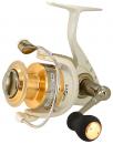 Безынерционная катушка Рыболов Енисей 930F