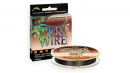 Шнур Strike Wire Extreme Camo 0.19