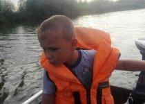 юный капитан
