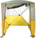 Палатка Prival Сахалин 4