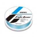 Шнур Varivas Light Game Super Premium PE #0.2