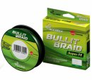 Шнур Allvega Bullit Braid 0.08
