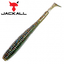 Мягкая приманка Jackall I Shad Tail 3.8''