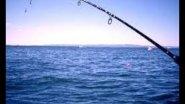 супер рыбалка на море