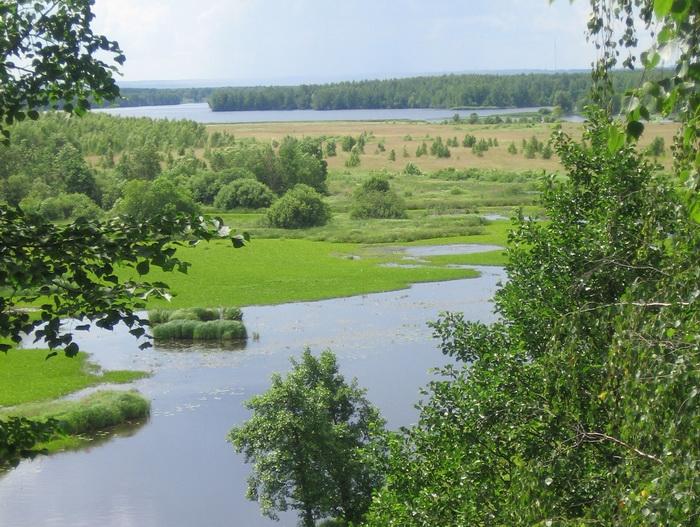 Наши крастоты Татарстана