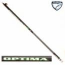 Маховое удилище Condor Optima 500