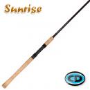 Спиннинг CD Rods Sunrise (307 10-43)