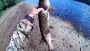 Зачем рыбаку валидол на рыбалке?⚡️Рыбалка в Хмао-Югра⚡️Рыбалка в Сургутском р-не