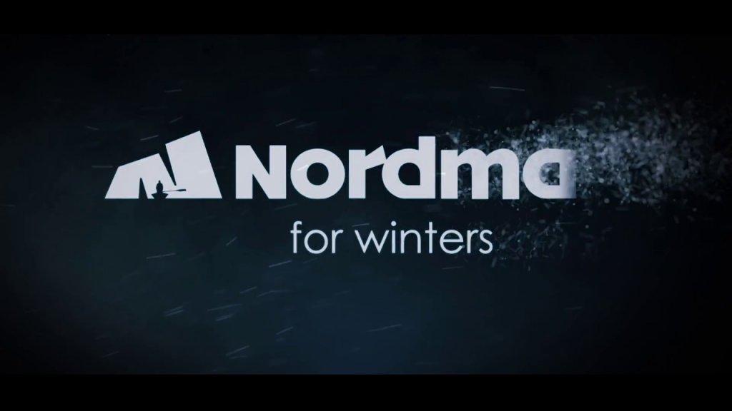 Nordman. Двигайся к мечте