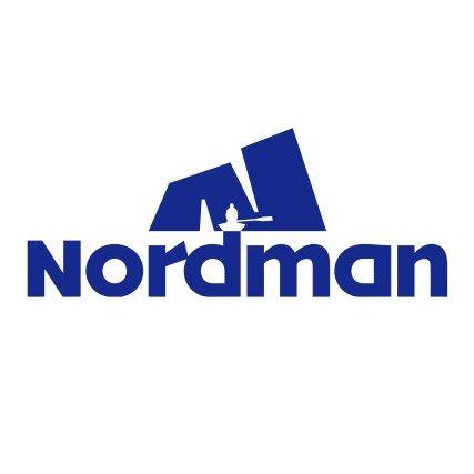 TM_Nordman