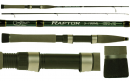Спиннинг Silver Stream Raptor 240M (240 5-28)