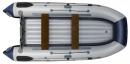Лодка ПВХ Флагман 360U