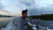 Ах, как хочется вернуться... река АХТУБА, Харабалинский район - ХАРАБАЛИ. ФИЛЬМЫ ДИВЕРА