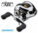 Мультипликаторная катушка Shimano 05 Antares AR (LH)