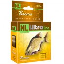 Леска  Aqua NL Ultra Bream 0.16