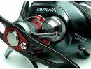Мультипликаторная катушка Daiwa TD Zillion J Dream 6.3L