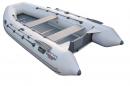 Лодка ПВХ Кайман N-400