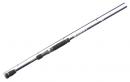 Спиннинг Major Craft Solpara SPS-S762M (229 0.5-5)