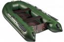 Лодка ПВХ Ривьера 2900С