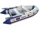 Лодка ПВХ Yamaran T300