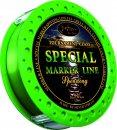 Леска Silver Stream Special Marker Line 0.34