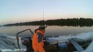 Река Ахтуба 2017 Июль. Ностальгия по этим местам, кто там был поймёт. ФИЛЬМЫ ДИВЕРА