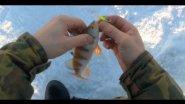 Рыбалка на щуку балансиром.  Ловили крупную щуку а поймали ....