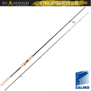 Спиннинг Salmo Diamond DropShot 28 210 M (210 10-28)