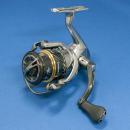 Безынерционная катушка Shimano 16 Vanquish 2500S