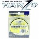 Шнур Hanzo Pandora #0.4