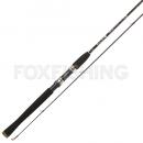 Спиннинг Maximus Bullet MSB21L (210 3-15)
