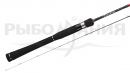 Спиннинг Major Craft Troutino TTA-S5102UL (178 0.6-3)