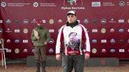 2-й тур Кубка Востока - 2018. Жаркий финал!