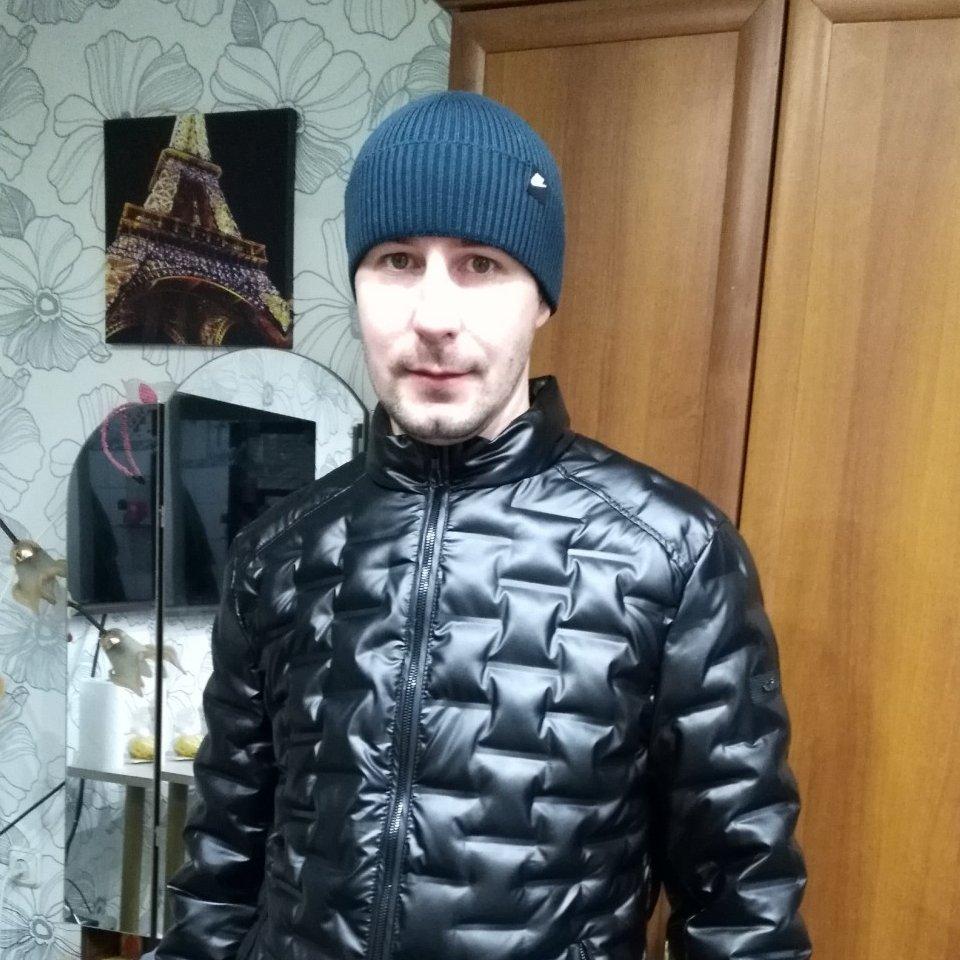 VodNik_54rus