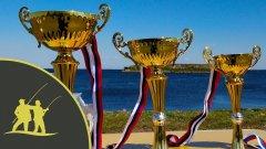 Фидерный фестиваль - Невская Лига