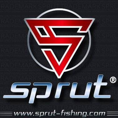 Sprut-Fishing