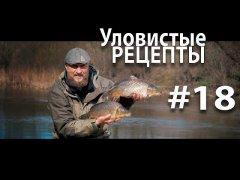 Ловля на фидер весной! Как ловить крупную рыбу на малой реке?