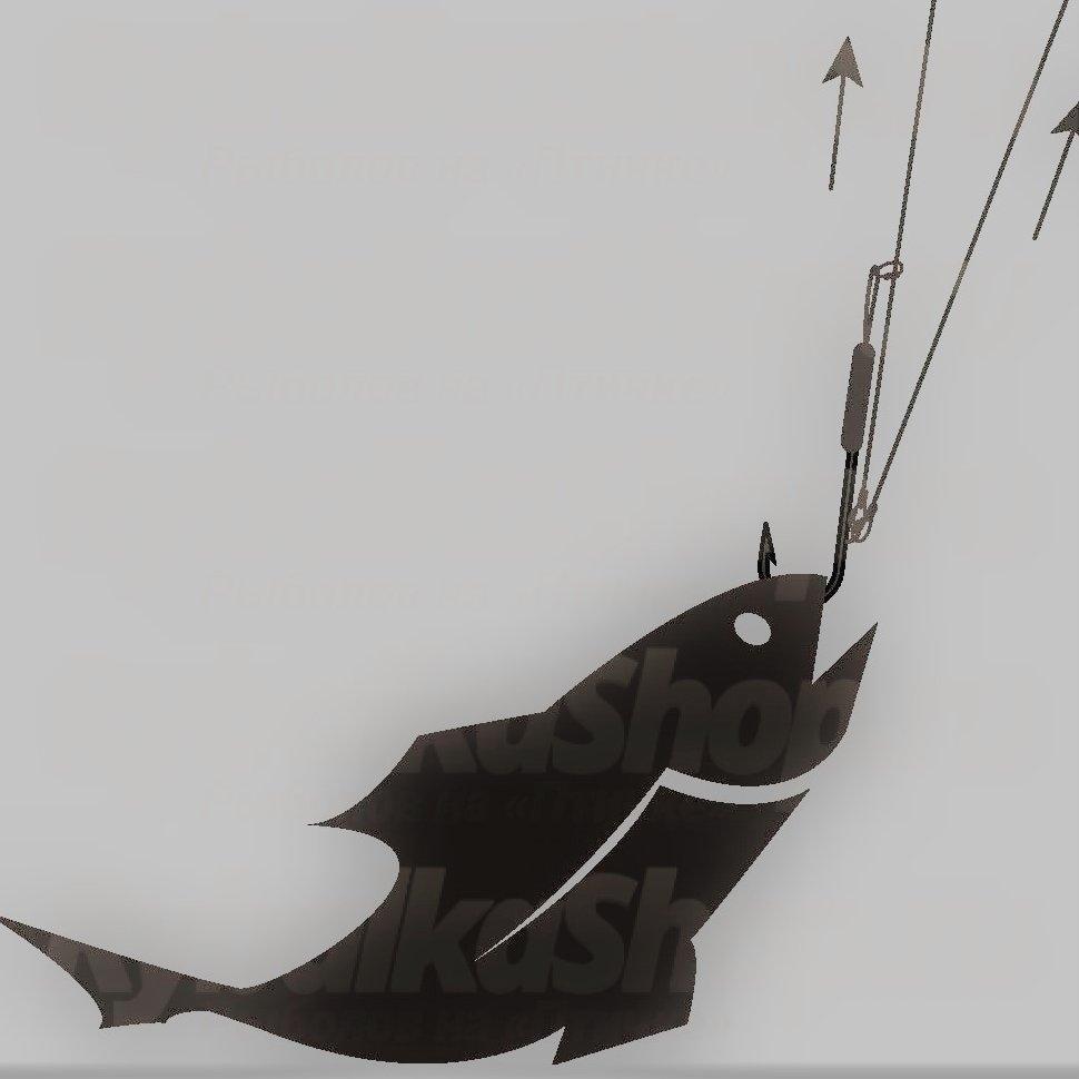 Летающий_багор