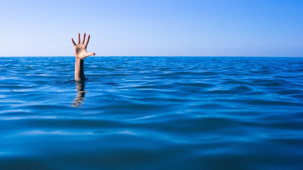 О причинах гибели на воде!