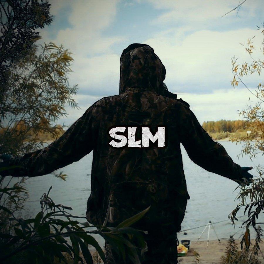 SLMAGNAT