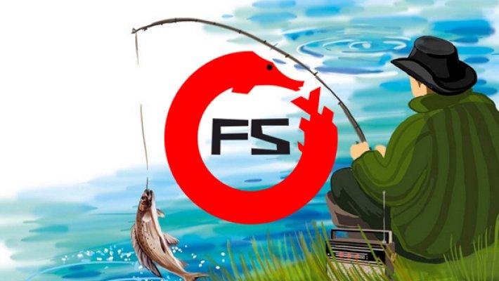 Итоги конкурса «Собери хэштеги с наших рыбалок». Спиннинг+фирменная кепка в подарок!