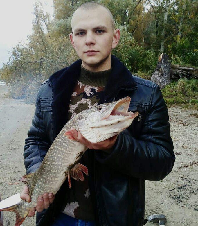 Счучка)