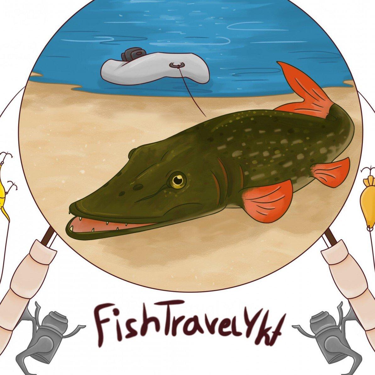 fishtravelykt
